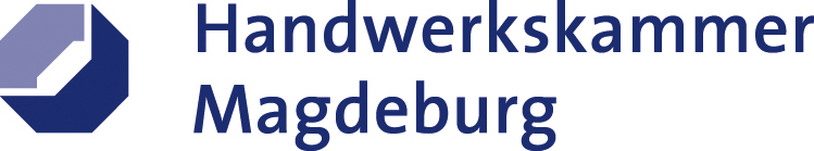 """Gründerfrühstück """"Wissen wie es geht - besser gründen mit guter Vorbereitung!"""" @ Handwerkskammer Magdeburg, Gareisstraße 10, 39106 Magdeburg"""