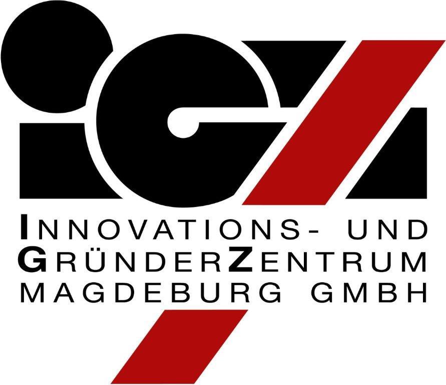 Beginn der Nachgründungsqualifizierung @ Innovations- und Gründerzentrum Magdeburg