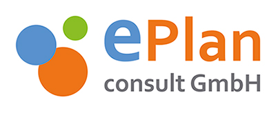 Wirtschaftsdeutsch B1-B2 / B2-C1 (Magdeburg) @ ePlan consult GmbH