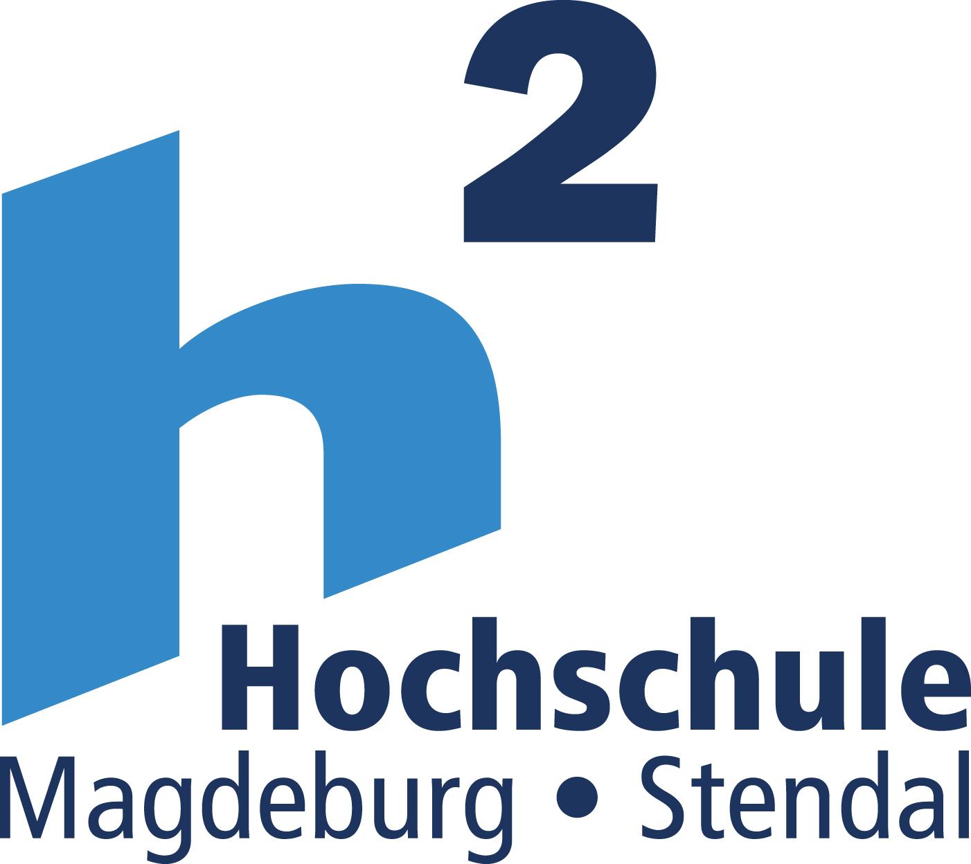 (G)ru(e)nder Tisch: Gründerstammtisch mit Frühstück @ Hochschule Magdeburg-Stendal, Campus