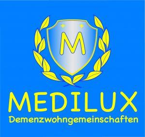 MEDILUX GmbH