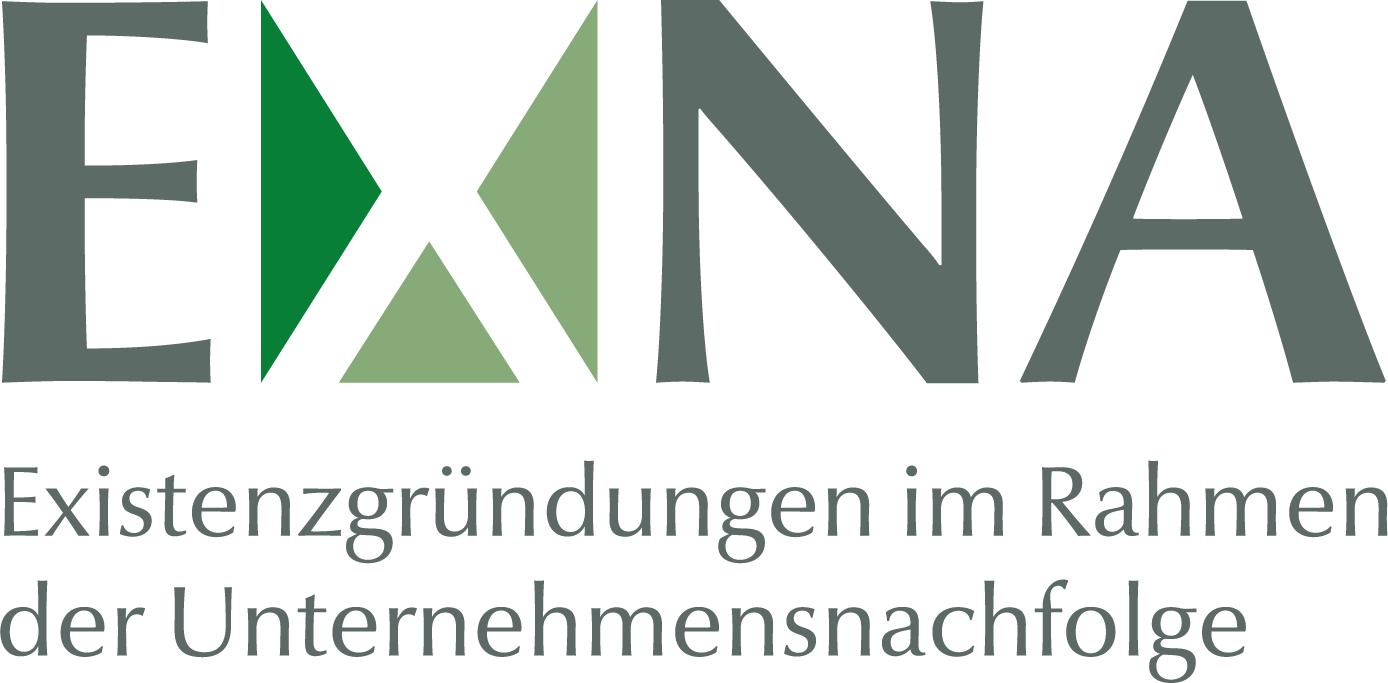 """""""Einfach mal weitermachen - Erfolgsstories der Unternehmensnachfolge"""" @ Xampanyeria, Breiter Weg 226, Magdeburg"""