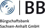 Kaffeeplausch für Existenzgründer @ Bürgschaftsbank Sachsen-Anhalt, Gr. Diesdorfer Str. 228, 39108 Magdeburg