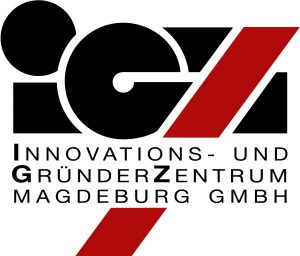 IGZ- Logo
