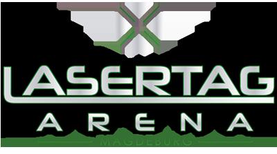 lasertag-arena-magdeburg-logo