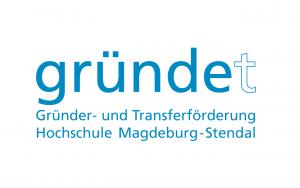 Gründer-Sprechstunde @ Hoschule Magdeburg-Stendal